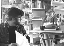 Libri. A cinquant'anni dalla pubblicazione di '4/3/1943′  ( brano di Lucio Dalla e Paola Pallottino).