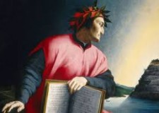 Faenza. Settimo centenario dalla morte di Dante, gli appuntamenti organizzati dal Comune.