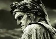 Ravenna. Dante: è ora online il documentario de 'La Repubblica' sui luoghi simbolo del Sommo Poeta.