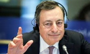 Non solo sport. Draghi: fare presto e bene? Vaccini: chi fa da sè fa per tre? Calcio: s'invola la Beneamata ?