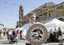 Faenza. 'Made in Italy', atto secondo. Via al bando di partecipazione, con scadenza 30 aprile 2021.