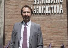 Emilia Romagna. Primi bonifici sui cc delle imprese. Covid-19, ristori della Regione per bar e ristoranti