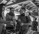 Romagna. Ristoratori- ambasciatori del vino di Modigliana. Con progetto video innovativo e visionario.