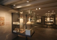 Santarcangelo d/R. Direzione dei Musei comunali: il bando per il conferimento di un incarico triennale.