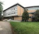 Forlì. Istituto Ruffilli: ok al progetto per la realizzazione della nuova serra agricola. Sarà uno spazio unico.