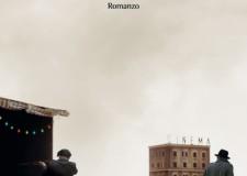 Lugo. Alberto Cassani presenta il suo ultimo libro: 'Una giostra di duci e paladini'.