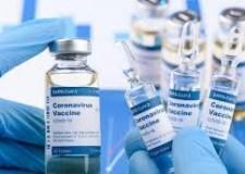 Ausl Romagna. Da lunedì 15 marzo al via le prenotazioni per le vaccinazioni  comprese tra i 75 e i 79 anni.