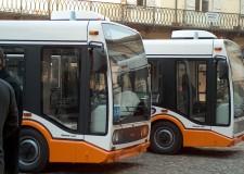 Rimini. Trasporto pubblico agevolato: tariffe ridotte per gli abbonamenti alle categorie più fragili.
