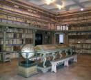 Rimini. I libri a stampa del Cinquecento della Gambalunga presto consultabile in tutto il mondo.