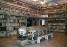 Rimini. I libri a stampa del Cinquecento della Gambalunga presto consultabili in tutto il mondo.