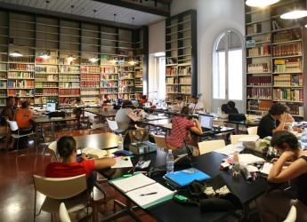 Lugo. Al lavoro alla Biblioteca 'Trisi' per ampliare servizi e spazi. Accessi liberi  e su prenotazione.