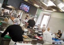 Forlimpopoli. Imparare da lontano le ricette di Casa Artusi.  I nuovi corsi di cucina online.