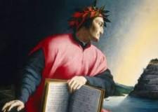Ravenna.  Sabato 24 aprile l'anteprima del video 'Quella dolce terra', dedicato all'eternità di Dante.