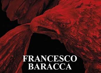 Lugo. Il 'mistero' della morte di Francesco Baracca. Nell'ultimo libro di Mauro Antonellini.