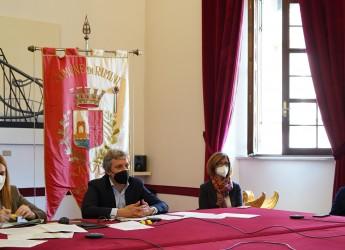 Rimini. Città della salute post Covid. Nuovi spazi e una piattaforma digitale per i nuovi bisogni sociali.