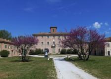 San Mauro Pascoli. Settimana degli archivi ( 3/ 9 maggio). Quante storie al Parco Poesia Pascoli!