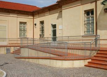 Forlì. Un piano per eliminare le barriere architettoniche. Partono le indagini conoscitive sui bisogni.