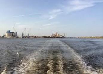 Ravenna. Traghetto sul Candiano: sconti per i residenti. L'entrata  in vigore entro questa primavera.