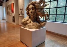 Bellaria Igea Marina. Arte e cultura. Si torna a parlarne, ma  ( per ora) solo in diretta sulla pagina Facebook.