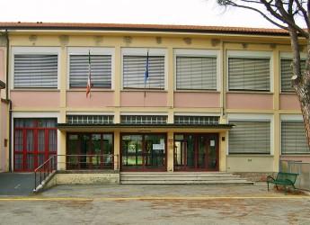 Massa Lombarda. Oltre 300 mila euro per la manutenzione del Patrimonio pubblico.