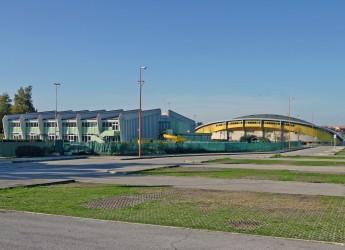 Cesena.   Si riaprono gli impianti della  piscina comunale, a partire da lunedì 7 giugno. Con attività all'aperto.