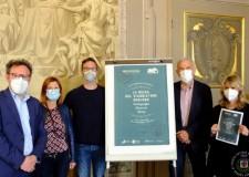 Faenza. Procede il progetto ' Guida del viaggiatore geologo'. Per valorizzare il patrimonio dei geositi.