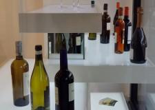Castel Guelfo. All'outlet va in scena il Vino di Romagna. Un free temporary tasting per tutto il mese di maggio.