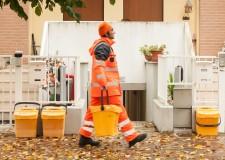 Milano Marittima. Dal 31 maggio via al nuovo sistema di raccolta 'porta a porta'. Con tutti i tipi di rifiuti.