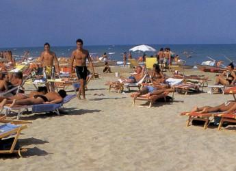 Bellaria Igea Marina. Ordinanza stagione 2021: Aree esose; Delivery e colazioni; Colonie e Plastic Free.