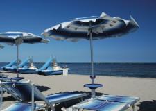Emilia Romagna. Destinazioni dei turisti polacchi. La vacanza in Riviera sui loro  media nazionali.