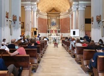 Sant'Agata sul Santerno. Grande successo  per la serata dedicata al liutaio  Custode Marcucci.