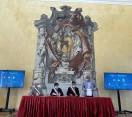 Delta del Po. Accordo tra Ravenna, Cervia, Comacchio e Gal Delta 2000. Per promuovere e valorizzare.
