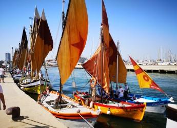 Rimini. Il mare e le sue tradizioni: come scoprirlo. Ecco una selezione delle cose da fare.
