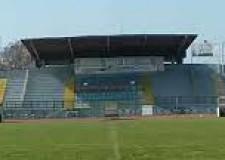 Lugo. Manutenzione extra degli edifici pubblici. 366 mila euro per scuole, sport, cultura e sicurezza.