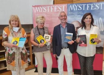 Cattolica. MystFest 2021. Dante detective: inedita indagine in parole e musica del poeta investigatore.