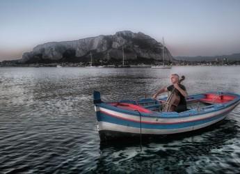 Ravenna. Nuove musiche per Dante. Al Festival 'discesa ' all'Inferno con Giovanni 'Orfeo' Sollima.