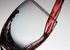 Forlì. Centro storico: limiti alla vendita di bevande alcoliche per vicinato, alimentari e misti.