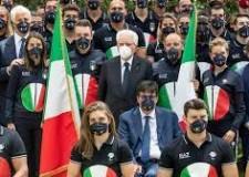 Non solo sport. Euro 2020: ora si passa al dentro o fuori. Argomento: siam professionisti o mercenari?