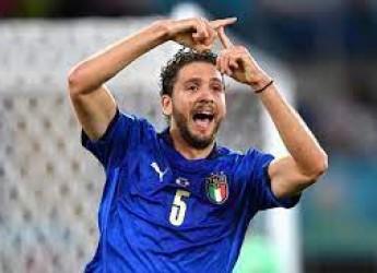 Non solo sport. Europei: Italia bella, bellissima, non mollare. Nuovi stadi? E se ascoltassimo Andrea Abodi?