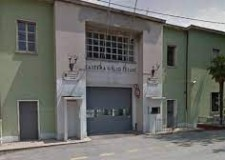 Rimini. L'ex caserma 'Cesare' all'Agenzia del demanio. Destinazione:  nuovo 'federal building'?