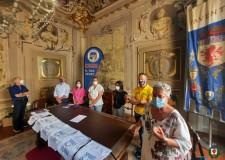 Romagna faentina. 'Sport in Unione': sette giornate tutte da trascorrere con le associazioni sportive.