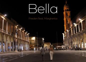 Faenza. ' Faenza è bella': partito il progetto per la promozione del centro storico e dei bravi  artisti locali.