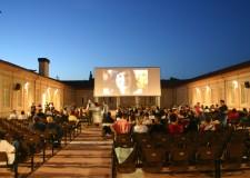 Cesena. Cinema sotto le stelle. Svelata la seconda parte del programma all'arena San Biagio.