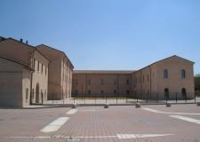 Forlì. Arena San Domenico: Legalità e armonia, tra Dante e Bach. Serata speciale con Ramin Bahrami.