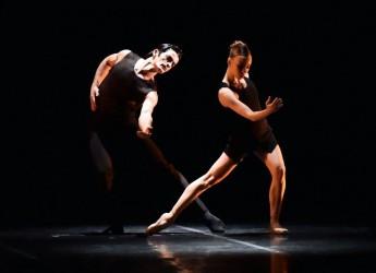 Rimini. Kledi porta le stelle del balletto all'Arena Lido. Cast d'eccezione per il galà della danza.