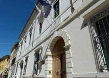 Ravenna. Nuova sede per il Centro per l'impiego e l'Ufficio di collocamento. Spazi per i giovani.