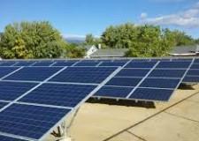 Bassa Romagna. Nuovi orizzonti per Energy@School grazie al progetto 'Target-Ce'. In vista altri sviluppi.