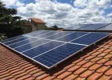 Varese. Boom del solare in Veneto, Lombardia ed Emilia Romagna nel primo trimestre 2021.