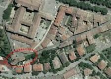 Cesena. Mura malatestiane. Comune e Fondazione Carisp ora insieme per il recupero e la valorizzazione.
