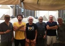 Forlì. Il 4 e 5 settembre tutti  in piazza Saffi per la Grande festa del liscio. Con qualche piacevole sorpresa.